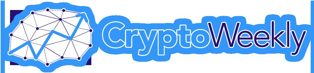 top 100 bitcoin brokeriai)