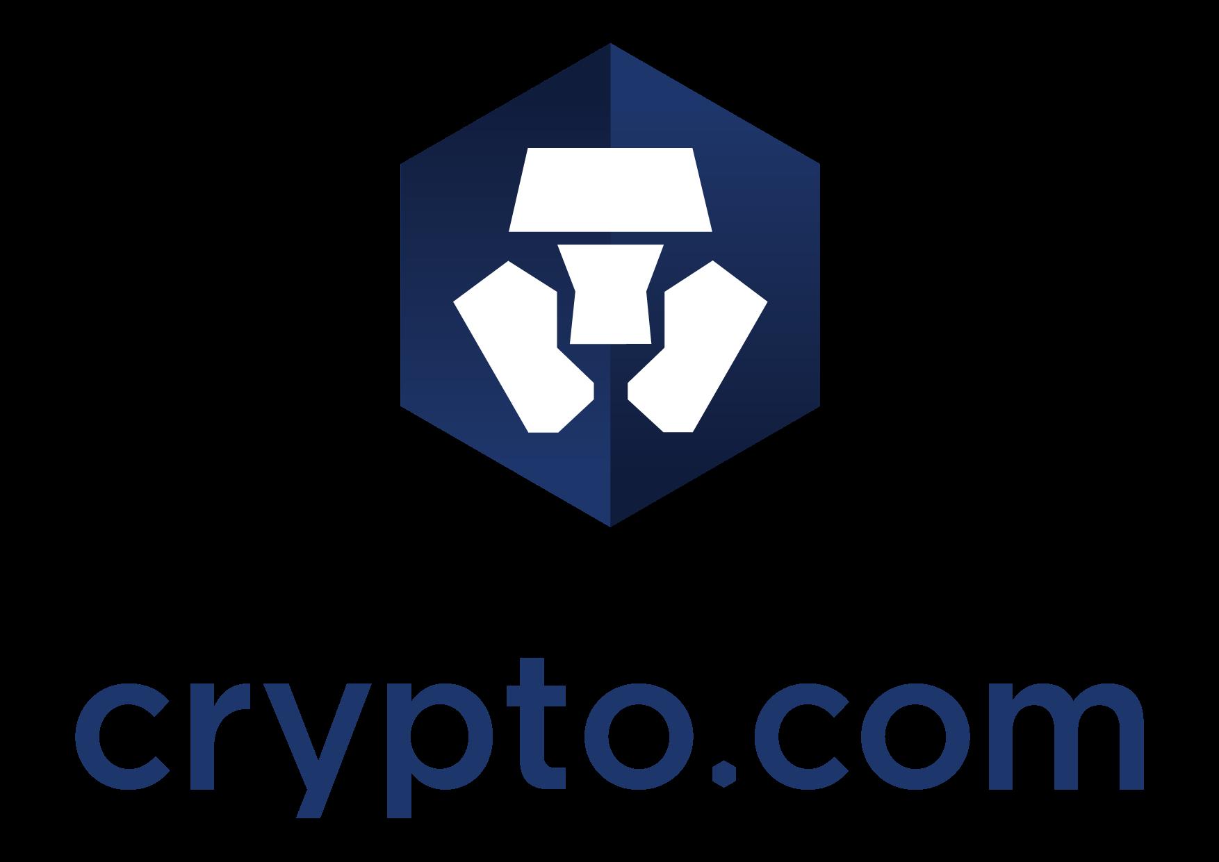 top 100 bitcoin brokeriai